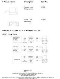 my son 3 port valve wiring diagram gandul 45 77 79 119