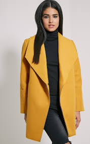 Yellow Mustard Color How To Master Mustard Color Dress U0026 Accessoriestrend Mustard