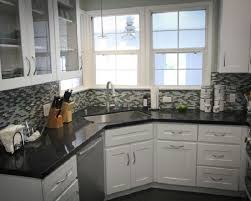 Amazing Corner Kitchen Sink Design Ideas Kitchen Frosted Glass - Kitchen sink design ideas