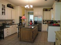 kitchen terrific kitchen design ideas with white kitchen aid