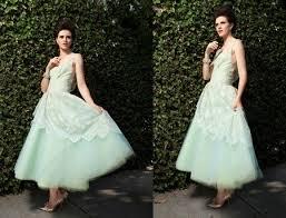green dresses for weddings cynthia nixon s wedding dress she walked the aisle in green