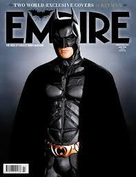 Bane Halloween Costume Dark Knight Rises Dark Knight Rises Images Bane Batman Catwoman Collider