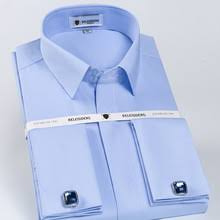 popular tuxedo shirt french cuff buy cheap tuxedo shirt french
