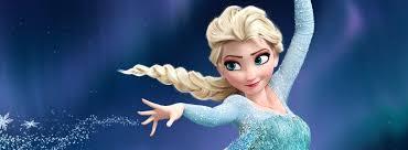 frozen 2 u0027 rumors olaf queen elsa love arendelle u0027s
