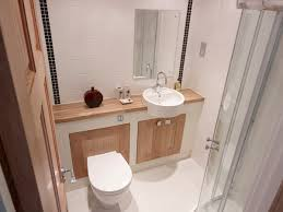 painting and decorating services in bedfordshire lonsdale