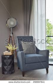 Light Blue Armchair Blue Armchair Stock Images Royalty Free Images U0026 Vectors