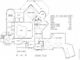 best modern luxury mansion floor plans thumb nail thumb nail