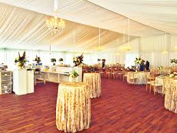 tent rentals rochester ny batty8 mccarthy tents events party and tent rentals