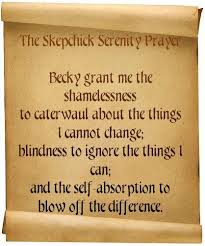 Serenity Prayer Meme - serenity prayer jpg