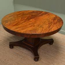 dining tables antique tables value how to identify antique
