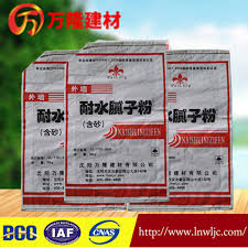 Wall Putty by List Manufacturers Of Wall Putty Powder Manufacturer Buy Wall