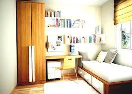 15 bunk bed design ideas small home bedroom cool tween boy room