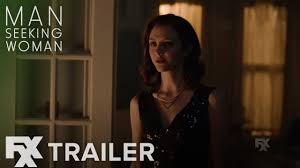 Seeking Trailer Fxx Seeking Season 3 Ep 6 Ad Thai Trailer Fxx