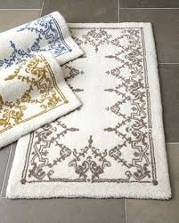 Habidecor Bath Rugs Habidecor Bath Rug Bath Rug By Abyss At Habidecor Bathroom Rugs