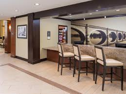 Southern Comfort New Paris Ohio Canton Hotels Staybridge Suites Canton Extended Stay Hotel In