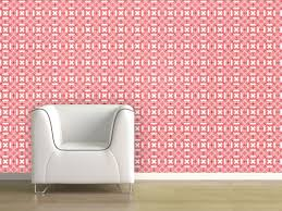 non permanent wall paper 25 best removable wallpaper ideas stylish peel and stick