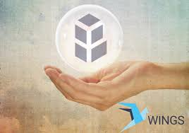 Seeking You Lost Wings Bancor Launches Crowdfunding Valuation And Promotion By