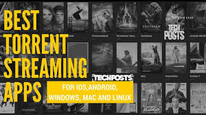 android apps torrent 5 best tv show torrent clients for android ios