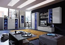 wohnzimmer m bel wohnzimmermöbel günstig und versandkostenfrei kaufen