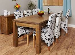dining table extendable 4 to 8 dining table 4 8 seater extending dining table table ideas uk