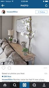 Narrow Living Room And Kitchen 118 Best Living Room Images On Pinterest Home Live And Sofa Tables