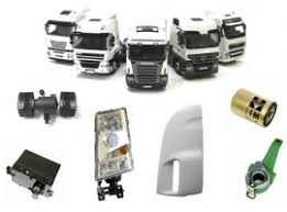 volvo truck parts uk our company uk truck parts for scania volvo daf renault man iveco