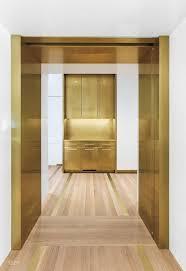 kitchen interior doors 167 best türen fenster images on doors windows and