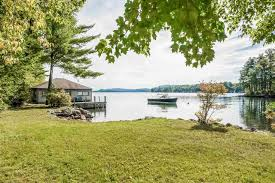 Fenton W Varney Master Builders by Wolfeboro Nh Real Estate Lake Winnipesaukee Waterfront Wolfeboro