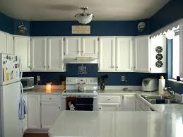 dark navy kitchen cabinets awesome best navy blue kitchens ideas on kitchen navy blue kitchen