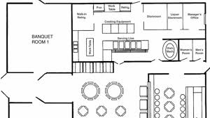 restaurant layout pics the front of the house owning and managing a restaurant e travel