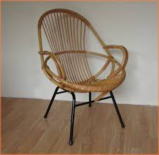 Vintage Armchair Design Ideas Chair Design Ideas Rustic Vintage Rattan Chairs Collection
