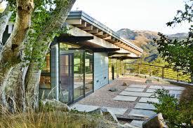 self sustainable housing 10286