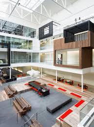 Home Design Companies In India by Interior Design Awards 2017 India