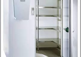 chambre froide bonnet les chambre froide 1025520 chambre froide bonnet chambre froide
