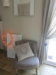 fauteuil deco chambre beau fauteuil tendance nouveau fauteuil deco chambre ravizh dedans