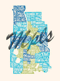 Minneapolis Neighborhood Map Mpls Neighborhoods U2014 Adam Turman