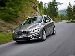 bmw beamer bmw 2 series active tourer 2015 picture 28 of 225