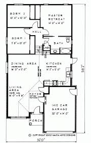 backsplit floor plans 3 bedroom backsplit house plan bs117 1358 sq feet