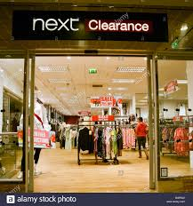 designer outlet store next clearance clothing shop at gloucester quays designer outlet