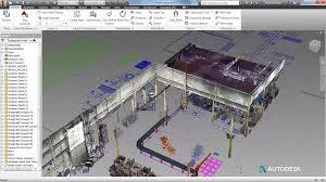 factory layout design autocad factory design suite digital cad prototyping quadra solutions