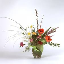 flower delivery pittsburgh pittsburgh florist flower delivery by blooms