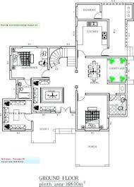 new house design kerala style kerala model house plans model house plans new home designs kerala