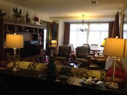 Living Room Dining Room Furniture Arrangement Furniture Arrangement In Open Plan Living Room Dining Room
