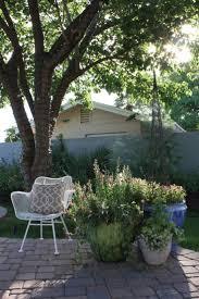 triyae com u003d viewalongtheway backyard various design inspiration