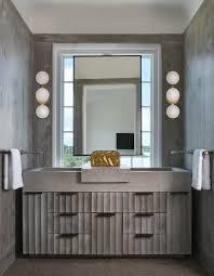 lighting trends for the kitchen u0026 bath kitchen bath design