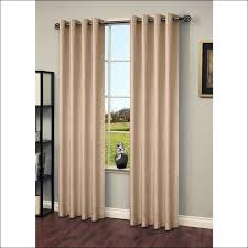 lowes curtains canada scifihits com