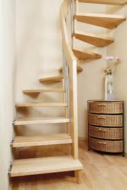 Loft Conversion Stairs Design Ideas 2219 Best Stairs Loft Staircase Images On Pinterest Stairs Inside