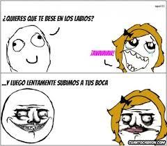 Buenos Memes En Espaã Ol - memes en español muy buenos turbio el asunto hipergenial