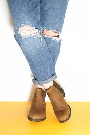 s ugg australia light grey bonham chelsea boots 상의 ankle boots에 관한 상위 182개 이미지