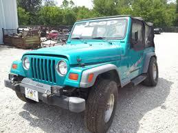 1998 jeep aftermarket parts best 25 1998 jeep wrangler ideas on jeep jeep shirts